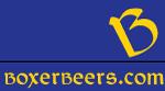 Boxer Beers – Cervejas Especiais