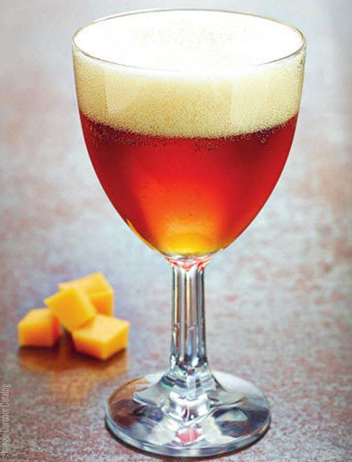 Já ouviu falar das cervejas de abadia?