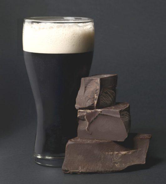 5 cervejas para comemorar o Dia Mundial do Chocolate