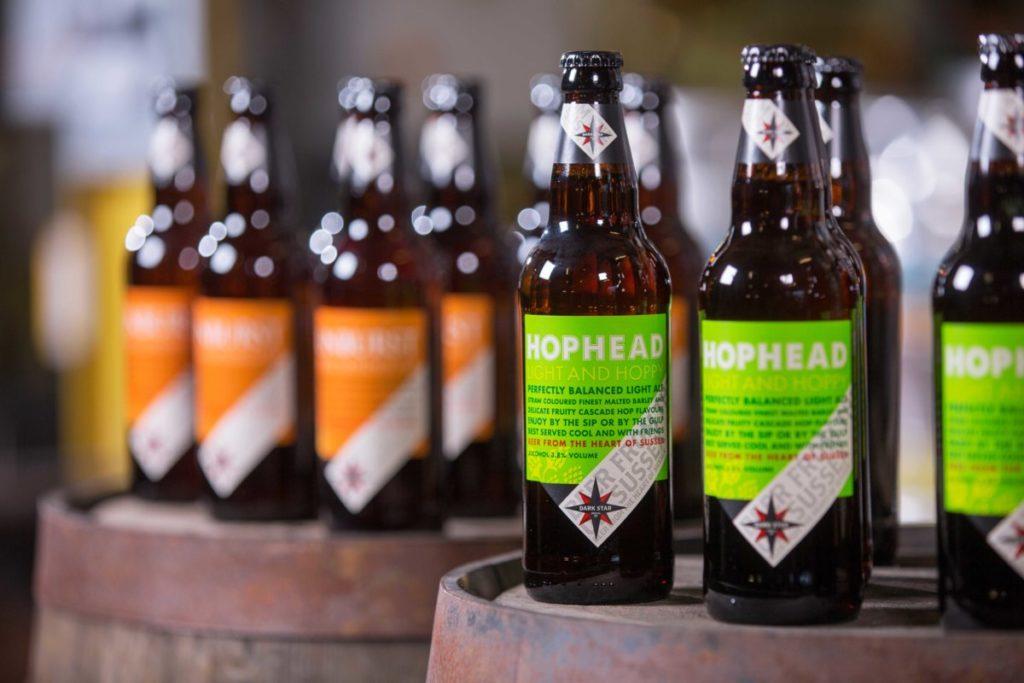 Summer Ale: o estilo dourado e lupulado de cervejas inglesas